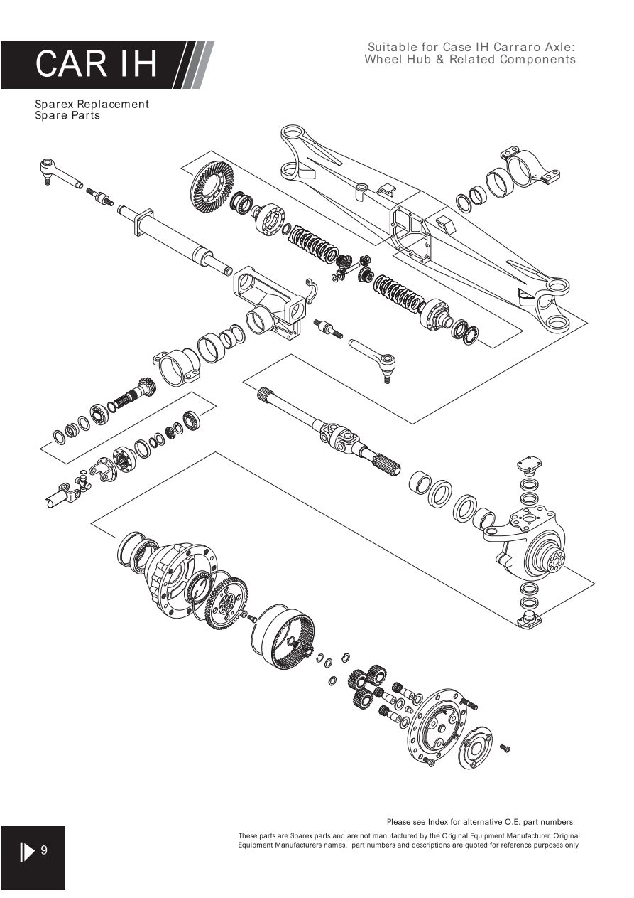 Ford 8210 Wiring Diagram Auto Electrical Related With