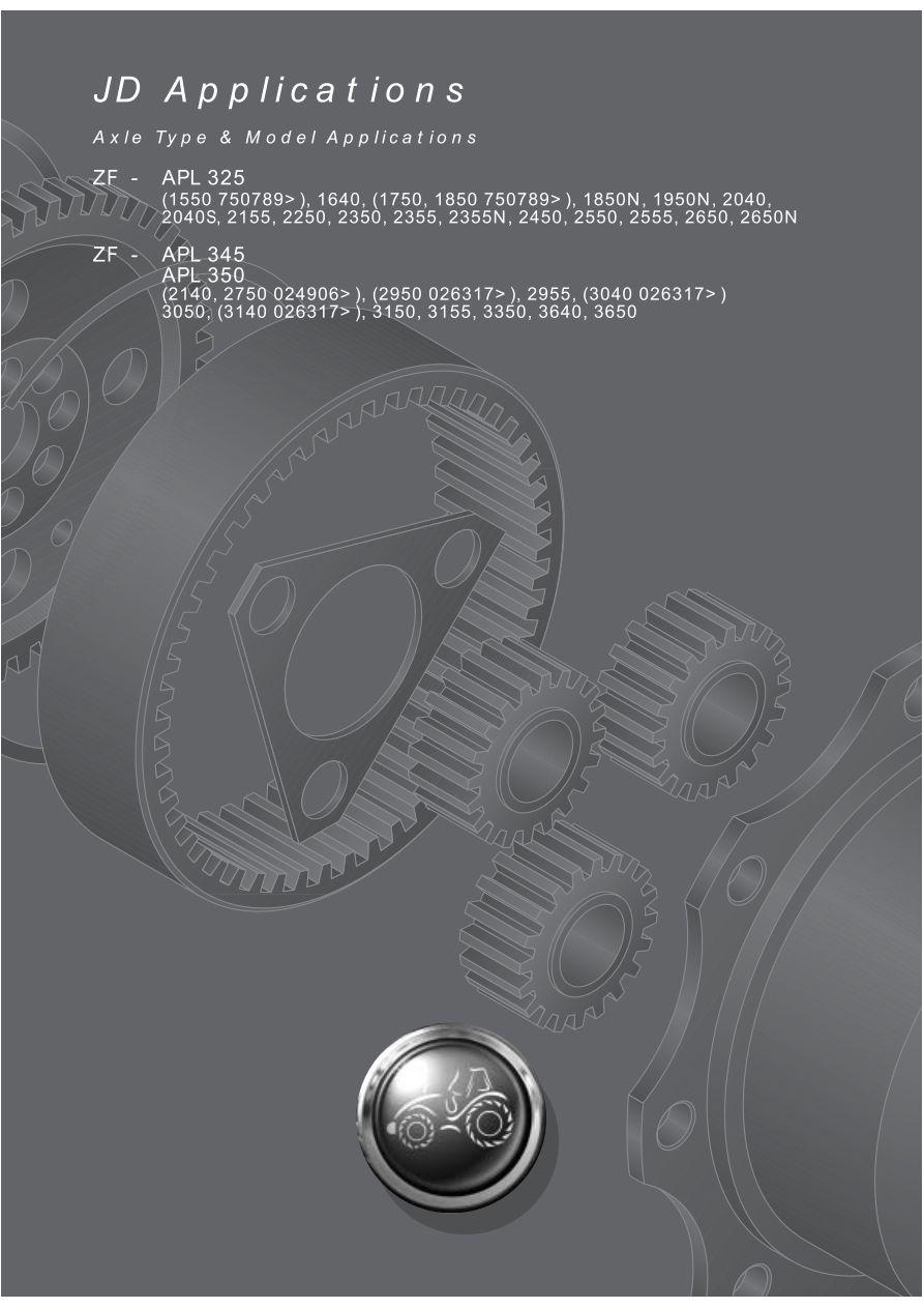 hight resolution of international 684 tractor wiring diagram farmall 706