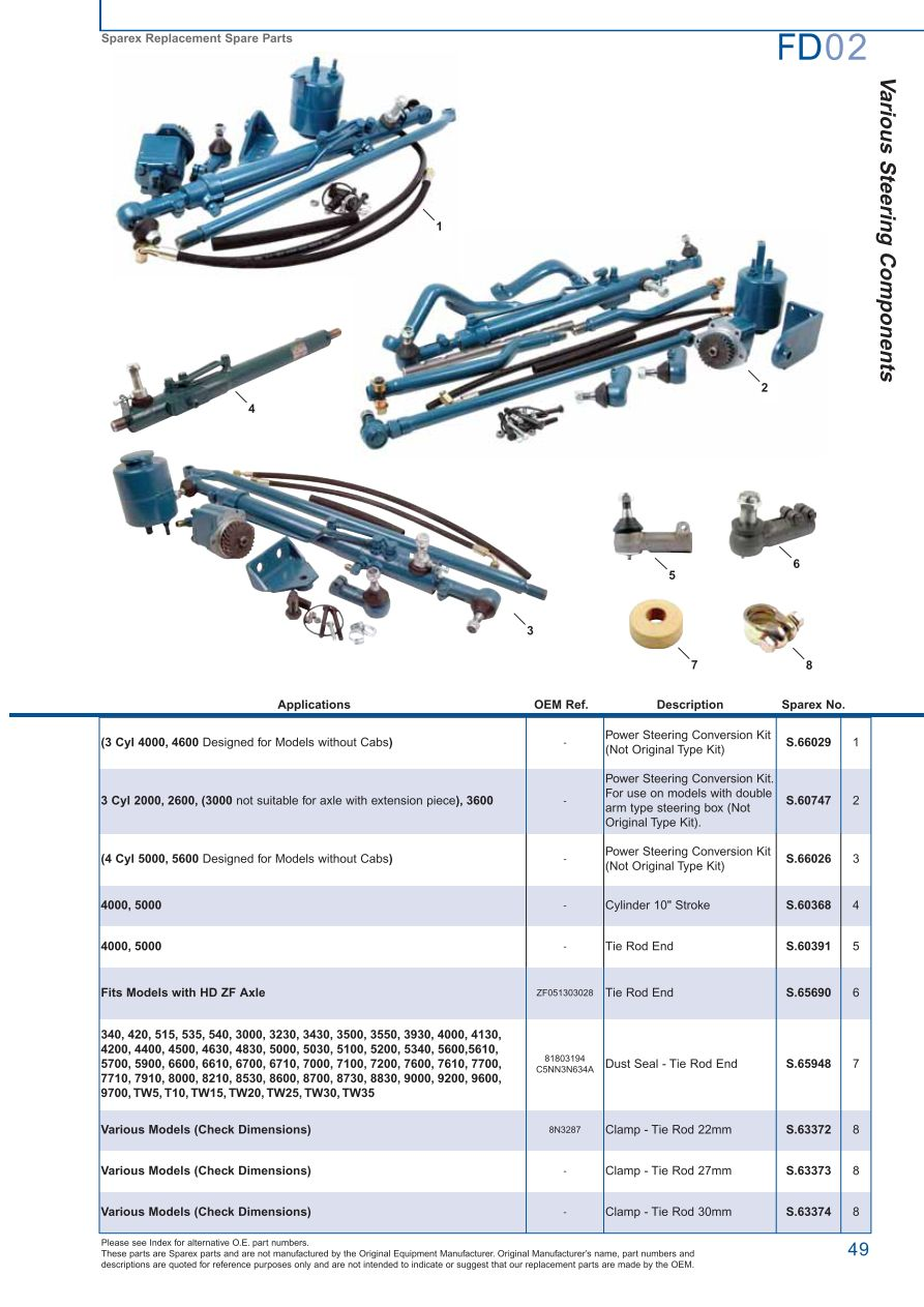 medium resolution of ford parts diagram uk 11 4 malawi24 de u2022ford parts diagram uk 13 9 woodmarquetry
