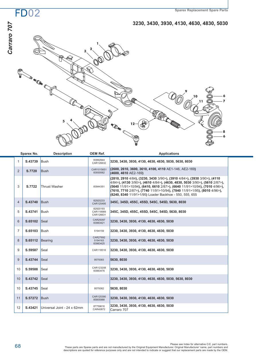 medium resolution of s 73978 ford fd02 68