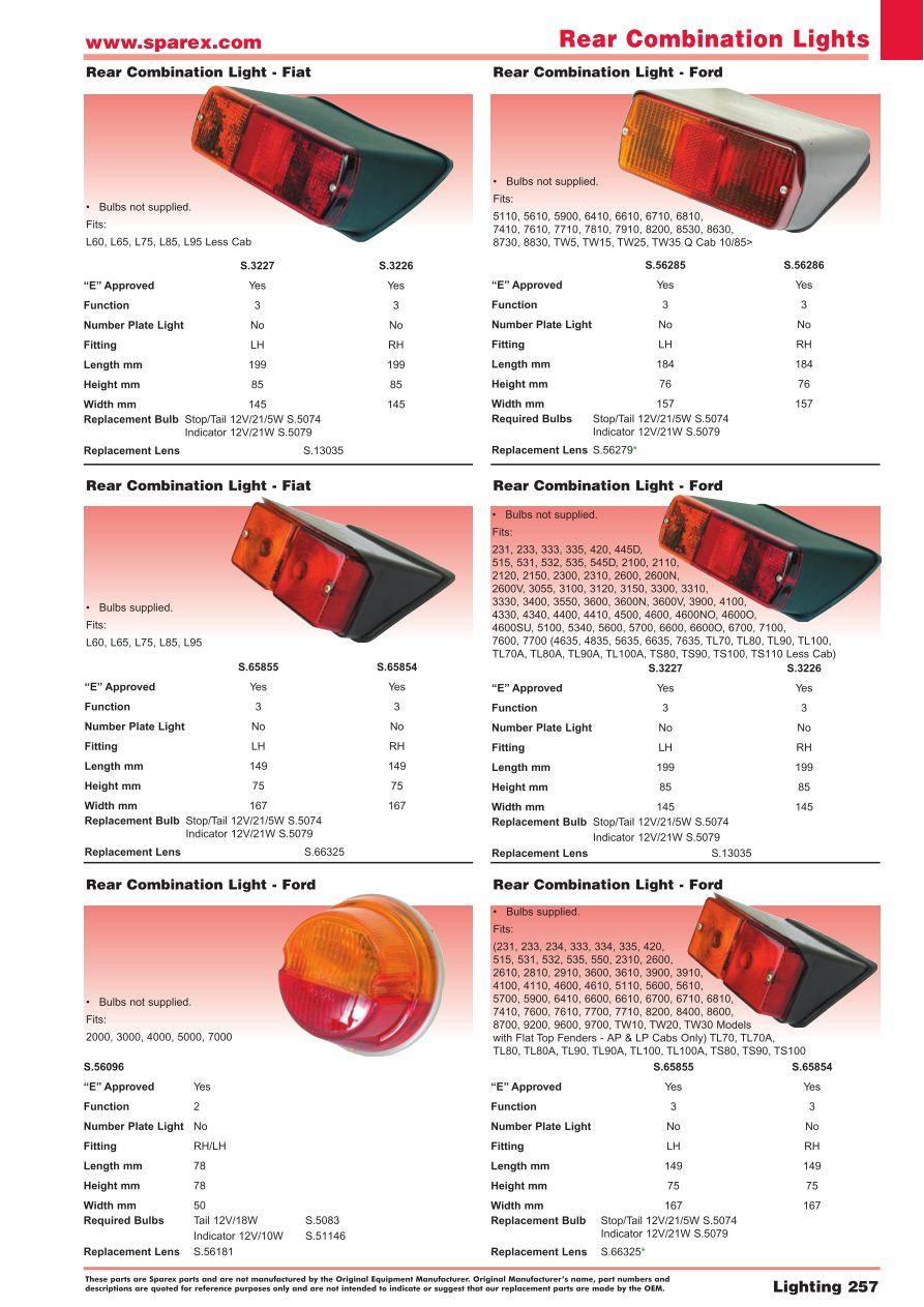 medium resolution of hunter 44860 wiring diagram hunter cabinet wiring diagram hunter thermostat 44132 wiring diagram
