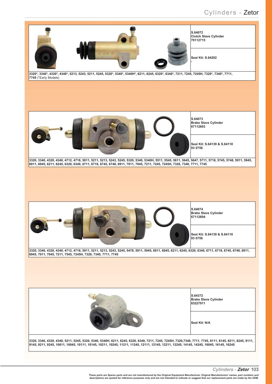 hight resolution of s 73914 oe new products np04 103