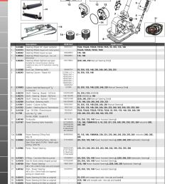 excellent massey ferguson 135 wiring diagram ideas massey ferguson 35 wiring diagram massey ferguson 65 [ 893 x 1263 Pixel ]