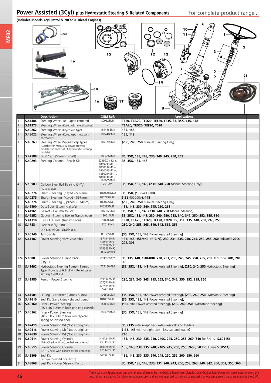 hight resolution of excellent massey ferguson 135 wiring diagram ideas massey ferguson 35 wiring diagram massey ferguson 65