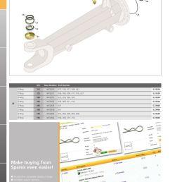 case ih wiring diagrams online 1644 online schematic diagram u2022 for a case ih 275 [ 893 x 1263 Pixel ]