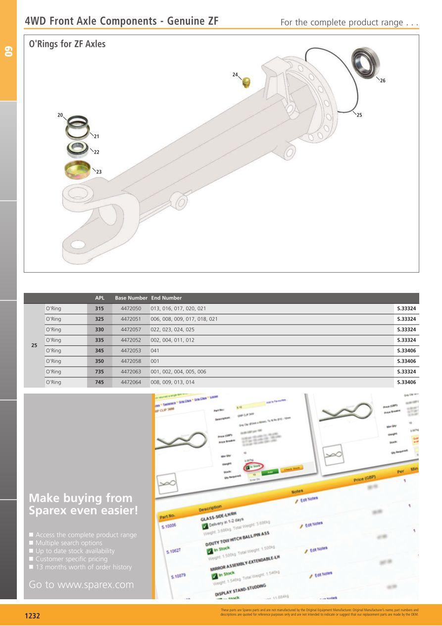 medium resolution of case ih wiring diagrams online 1644 online schematic diagram u2022 for a case ih 275