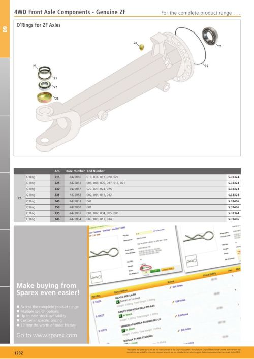 small resolution of case ih wiring diagrams online 1644 online schematic diagram u2022 for a case ih 275