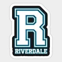 Archies/Riverdale