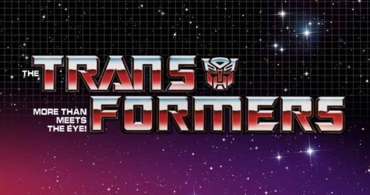 New Transformers Generations Action Figures Announced!