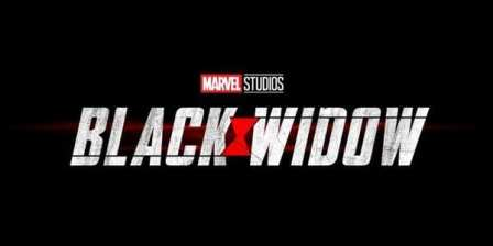 black widow social 1