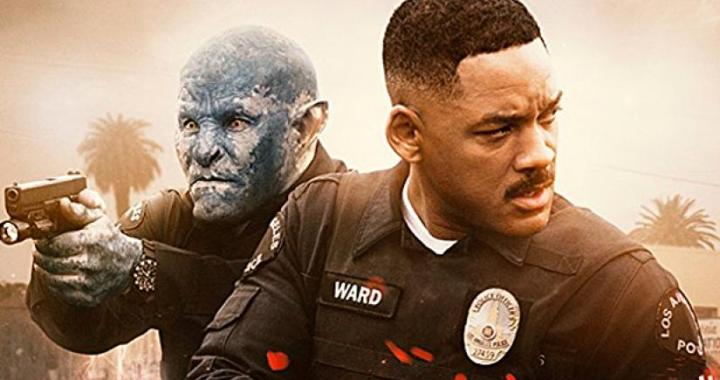 Bright 2 is expected to be released with a delay!
