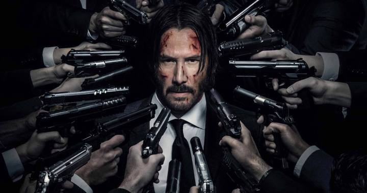 """""""John Wick"""" Spinoff Series """"The Continental"""" Adds """"Preacher"""" Writer/Co-EP Susan Hurwitz-Arneson"""