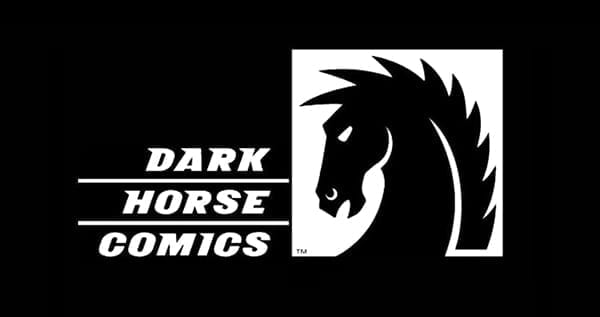 NYCC 2019: DARK HORSE  CONVENTION EXCLUSIVES REVEALED!