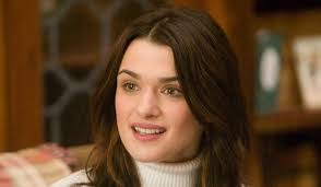 Rachel Weisz to Play Elizabeth Taylor in Biopic 'A Special Relationship'