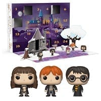 Harry Potter POP!