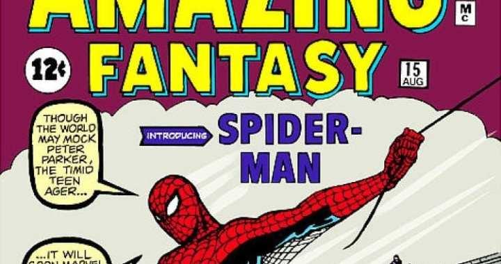 Top 7 Best Spider-man Comics/Storylines