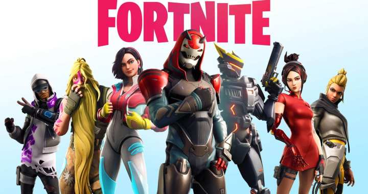 Fortnite is now an official  high school and college sport!