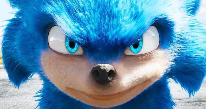 Sonic the Hedgehog' Blasts $100 Million at Global Box Office
