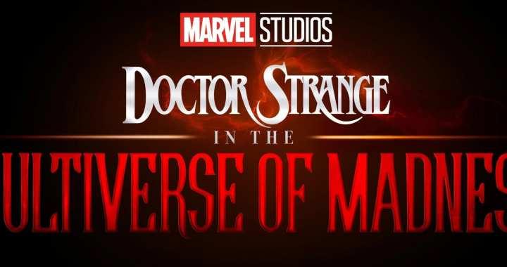 Marvel Studios In Talks With Sam Raimi To Direct Doctor Strange Sequel