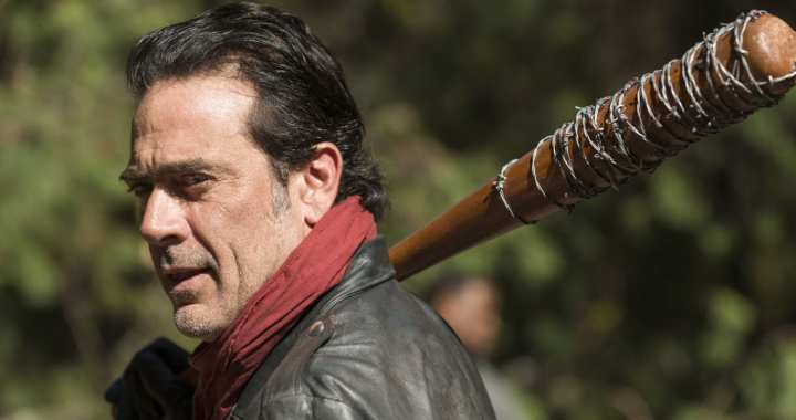 'The Walking Dead's season 10 finale will be postponed until later this year