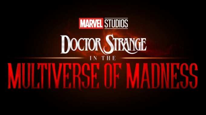 Marvel Movie Release Dates Get Shifted