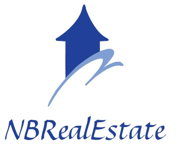 NBRealEstate Buy Sell Rent Consult Malta Business