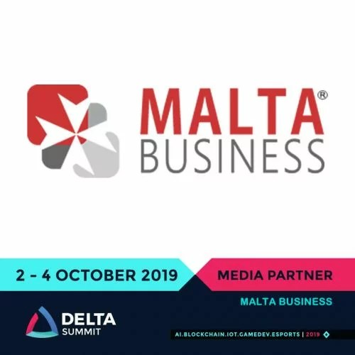 Partner Delta Summit 2019