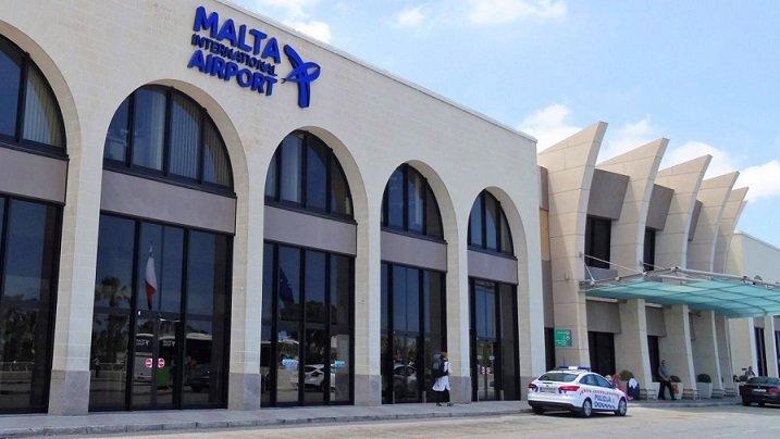 Malta yarın itibariyle 21 ülkeye tekrar uçuşları başlatıyor