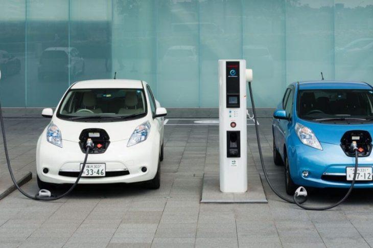 Malta, 2030-2034 yılına kadar benzinli ve dizel yakıtlı otomobil ithalatını yasaklayacak