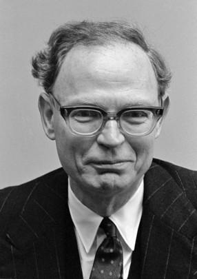 Birleşmiş Milletler Program ve Koordinasyon Komitesi'nde 50 yılın ardından Maltalı bir isim Giovanni Buttigieg, başkan yardımcısı olarak seçildi