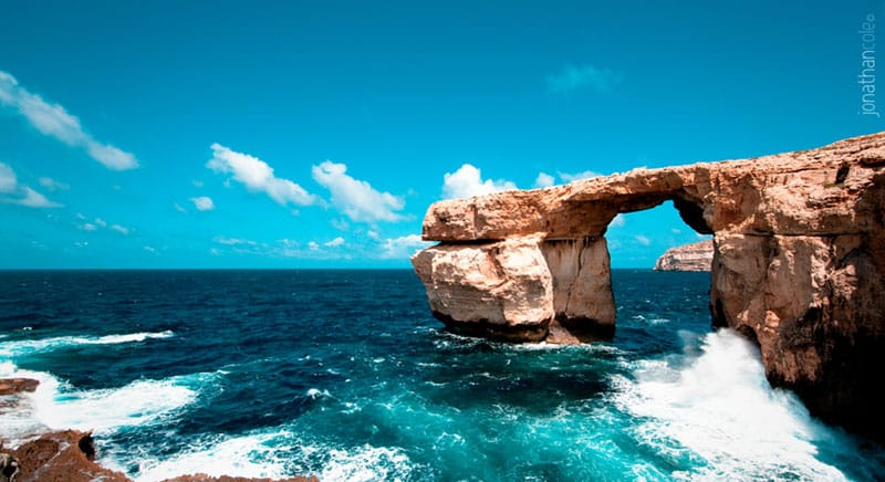 Gozo travel guide - All you need to know about the island