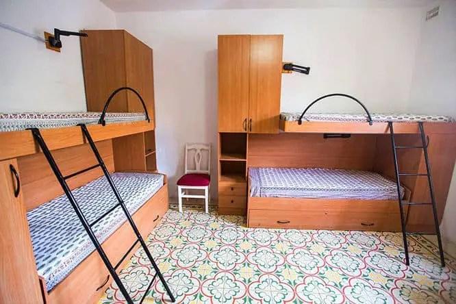 grannys-inn-hostel-dormitory