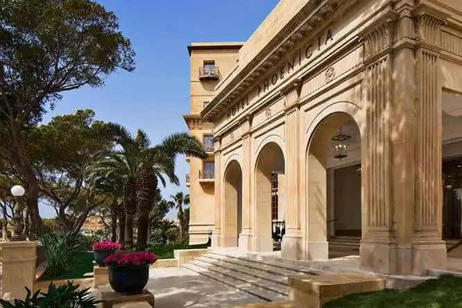 hotel-phoenicia-luxury-valletta