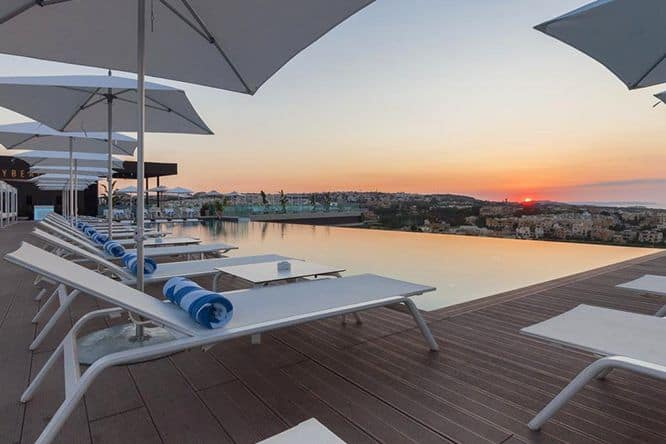 intercontinental-malta-infinity-pool