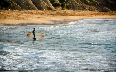 20 Fun Water Sports in Malta and Other Outdoor Activities
