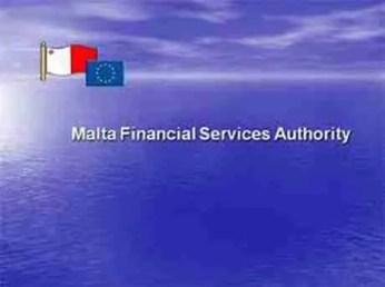 maltaway_bank_finance_mfsa
