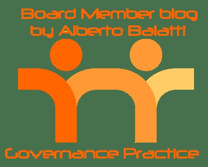 logo abblog bm