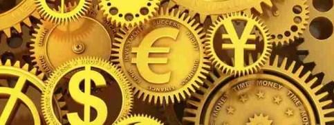 malta way_finanza_servizi