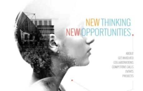 malta way malta innovation entrepreneural hub