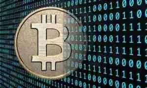 maltaway_malta_balatti boardmember_bitcoin