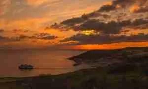 maltaway_malta_gozo_Sunset