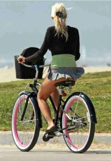 bike_ride_woman