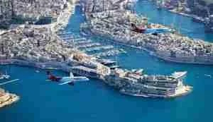 maltaway_3cities_airplane