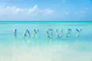 maltaway_beach_busy