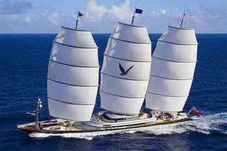 maltaway-luxurious-super-yacht-maltese-falcon