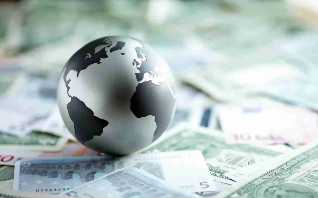 I peggiori paesi per tasse sulle aziende