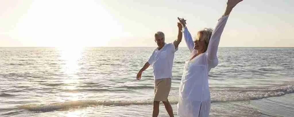 Inps: è sempre più fuga dei pensionati (+65% nel 2014), stop pagamento pensioni all'estero, MALTA e UE esclusi