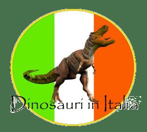dinosauri-in-italia