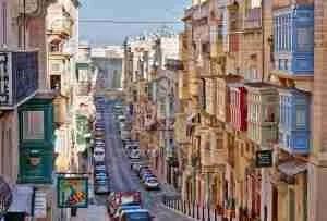 maltaway malta-visa-residence-programme