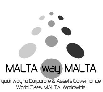 maltaway logo 20160428